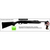 Carabines Remington semi auto Mod. 750-Crosses synthétiques -Cal 280 Rem -ou 35 Whelen-Avec ou sans bande de battue-Promotions-DESTOCKAGE-PRIX SPECIAL