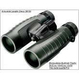 """Jumelles- Bushnell- TROPHY® XLT- Binoculaires -Grossissement- 8x32,ou 10x 42 , ou 12x50.-""""Promotion"""""""