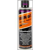 BRUNOX-Turbo- spray-entretien-armes-300ML-ref 25712