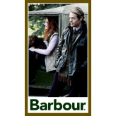 "Vestes BARBOUR BEAUFORT A 830 .--Couleur vert /marron.---Unisexe.T40à 52.""Promotions""."