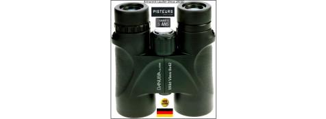 Jumelles-binoculaires-Döor-Danubia-wildview-compactes-8x42 ou 10x42-ou 8x56-Promotion