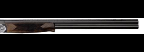 Canons-interchangeables- superposés lisses-Cal 20 mag-pour sup Mixtes-DC 428E -Ref CAF66