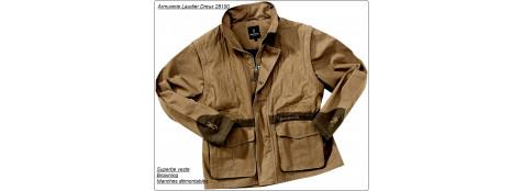 Vestes Browning SAVANNAH.Légères- Tailles.M,L,XL,XXL,XXXL.