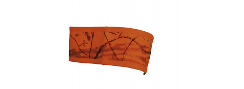 BRASSARD FLUO ORANGE REALTREE®