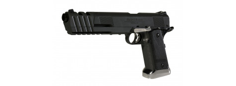 Pistolet  PARA 2011 NBB.Cal 6mm.Soft air.CO2--.2 joules.--16 coups.Ref 11945.