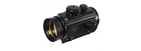 Viseur-électronique-LUGER DOT 5-Ref 14790