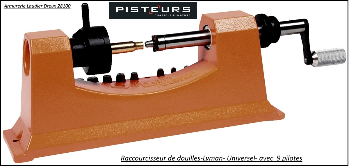 Lyman-tour-universel-case-trimmer-ref 32983
