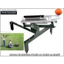Lanceur Plateaux argile Ball Trap-Promotion-Ref 35047