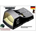 Viseur DOCTER Noblex SIGHT électronique III ième GÉNÉRATION Allemand-Promotion-Ref 34002