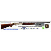 Semi-automatique-Browning- Phœnix-Cal 12 mag-Canon 76 cm-DESTOCKAGE-NEUF-Ref 11277