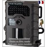 Caméra-surveillance-Num'Axes-SL1008-Photos-vidéos-audio-Invisible-Promotion-Ref 22976