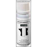 Décontaminant-Lacrymogène-Gaz-CS -Aérosol-Ref 26067