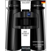 Jumelles-Zeiss-VICTORY-HT-binoculaires-10x54-Promotion-Ref 32264