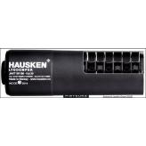 Silencieux  Hausken SK156 Calibre 270-7mm-30-308-300 w mag-M18x100
