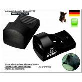 """Viseur-Docter-noblex-Sight- 2ième Génération-Allemand-couleur-noir-""""Promotion""""-Ref 17505-34000"""