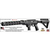 Carabine Ruger PC Carbine Take Down Calibre 9 mm Luger canon 16.12 pouces Semi automatique-Catégorie B2A-Ref 32301659