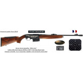 Carabine Verney Carron  Speedline répétition bête noire Chargeurs-3 coups ou 5 coups -amovibles-Calibre 30-06-Ref 83slbn3006