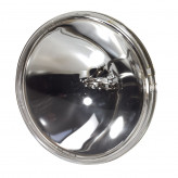 Ampoule Hallogène de rechange pour projecteur multidirectionnel (référence 15736)12v / 100W .
