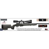 Carabine  Winchester XPR LONG RANGE Calibre 308 winch  Répétition Canon fileté pour silencieux ou frein de bouche-Promotion-Ref -38172