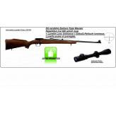 "Carabine  ZASTAVA -Cal 300 winch mag -Type Mauser +KIT ""Promotion""- Lunette 1,5x6x42-Ref 5544"