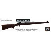 Carabine-Zastava-M70-Mannlicher-Calibre-30-06-Répétition-Stutzen-fût-long-Promotion-Ref 32294