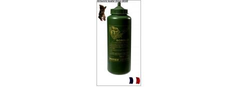 Goudron-liquide-Vitex-pour attirer les sangliers-Ref 13265