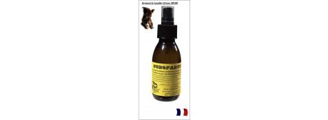 Cocktail d'arômes- Vitex -similaires à l'urine de laie en chaleur-Pour attirer  les sangliers-Ref 13267