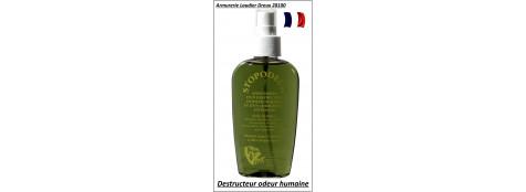 Destructeur-d'odeur humaine-Vitex-Ref 13269