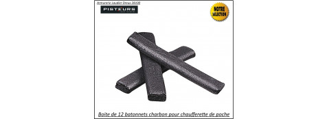 Charbons-chaufferettes-Promotion-Ref 1352