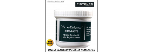 Pâte-a-blanchir-les-massacres-Ref15817