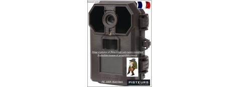Caméra-surveillance-Num'Axes-PIE1009-Photos-vidéos-audio-Invisible-Promotion-Ref 27812