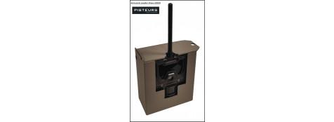 Boitier-sécurité-Caméras-surveillance-Bushnell -trophy-cam-HD-Wireless-Ref 30832.