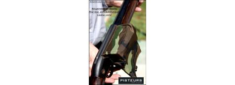 Récupérateur-cartouches-chasse-fusils-semi-automatiques-Camouflé-Recovain-Ref34201