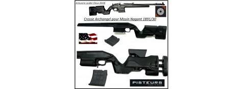 Crosse Archangel Mosin Nagant 1891/30-Ref archangel-mosin