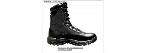 "Chaussures d'intervention sécurité"" GROUNDSPEED FIELD GK PRO®"" Pointures:39-40-41-42-43-44-45-46-47."