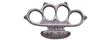 Poing-Américain-BOXER -Alu-Ref2704